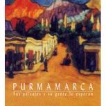 Afiche Purmamarca