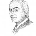 Alberto Mosquera Montaña