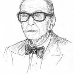 Bernardo Ezequiel Koremblit
