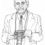 Ernesto Monteavaro