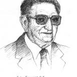 Francisco Gil