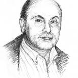 Gregorio Plotnicki