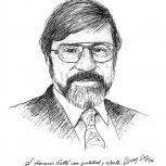 Horacio Latté