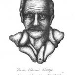 Naum Knop