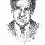 Oscar Sbarra Mitre